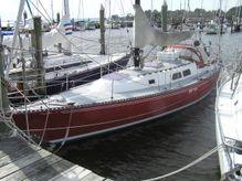 1979 Newport 41S