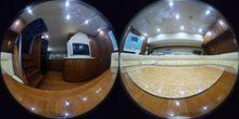 360 image 2