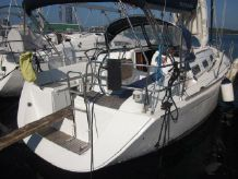 2006 Dufour 365 Grand Large