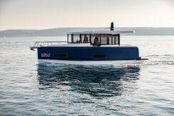 2020 Seafaring 34
