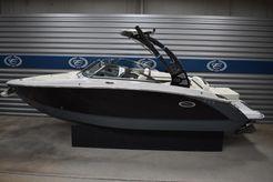 2020 Cobalt R3 Surf