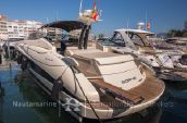 photo of 53' Riva 52' Rivale