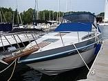 1987 Celebrity 268 Sport Cruiser