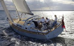 2015 X-Yachts Xc 38 Shoal Draft Option