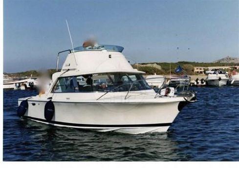 1973 Bertram Yachts Bertram 25