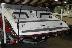 2014 Yamaha Sport Boat 212SS