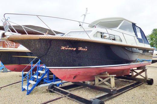2003 Succes Marco 860