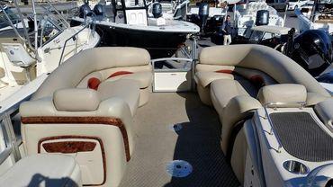 Sun Tracker boats for sale - YachtWorld