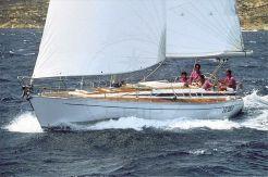 1991 Grand Soleil GRAND SOLEIL 38