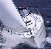 2005 Beneteau Oceanis 343 Clipper