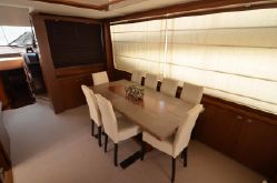 photo of  Princess 78 Motor Yacht