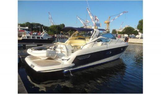 2007 Cranchi Yachts Cranchi Mediterranee 43