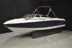 2014 Cobalt 220 Bowrider