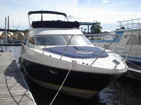 2004 Regal 3880