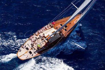 thumbnail photo 0: 1998 W-Class W-76