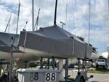 2013 J Boats J 70