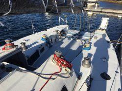 photo of  39' Carroll Marine CM1200