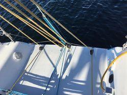 photo of  Carroll Marine CM1200