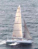 2004 Chris White Designs Explorer 44-R