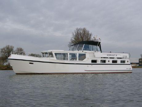 2005 Treffer Offshore