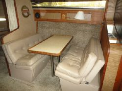 photo of  34' Sea Ray 340 Express Cruiser