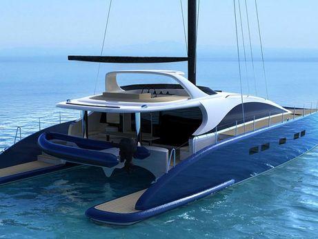 2017 O Yachts Class 7