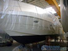 2004 Azimut AZ 42 FLY