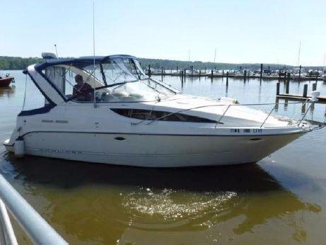 2003 Bayliner 285