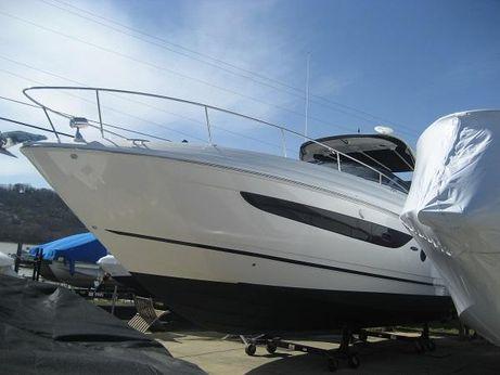 2014 Sea Ray 350 Sundancer