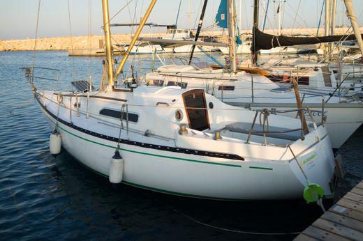 1974 Seamaster 925