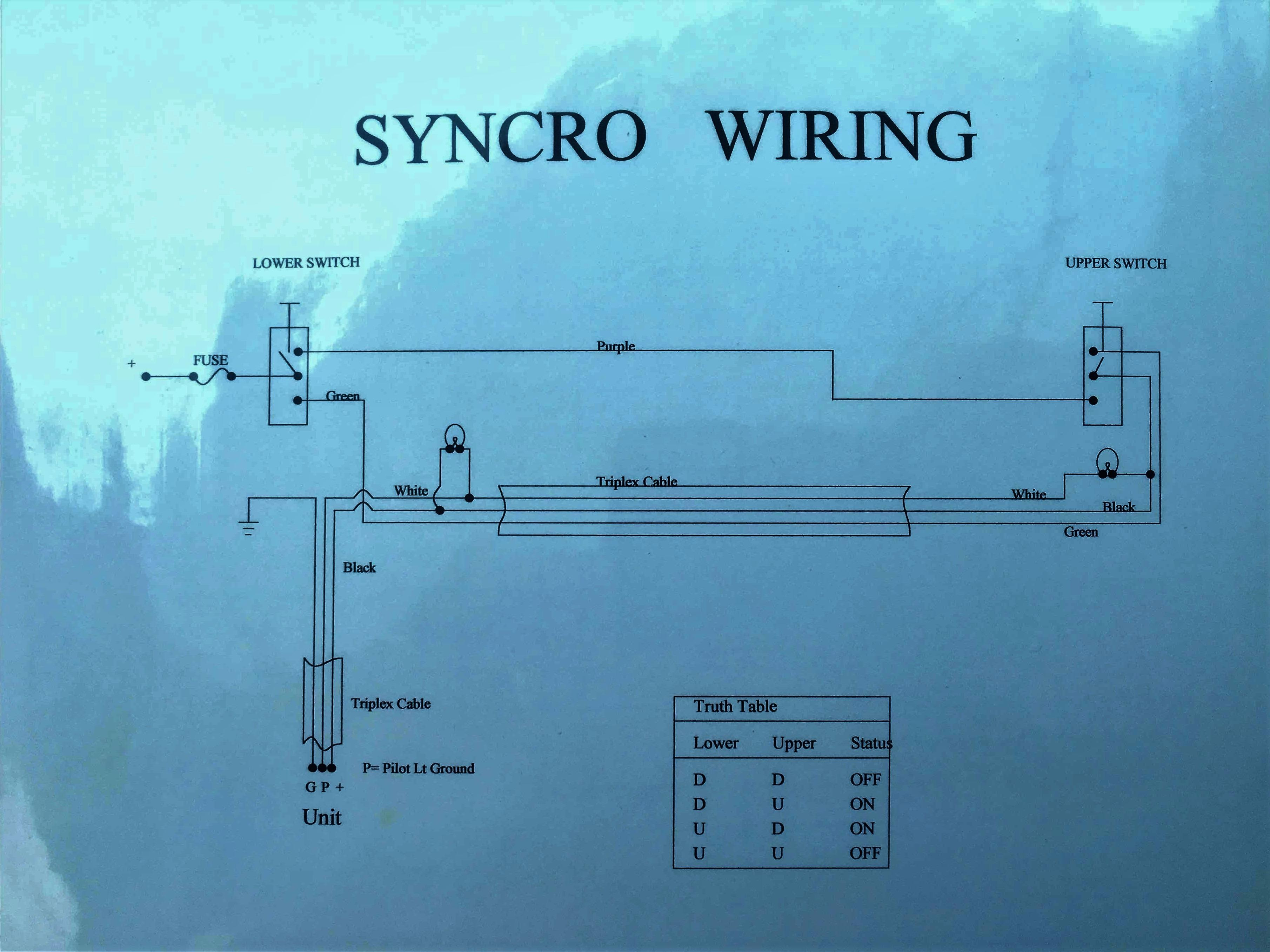 Apelco Vhf 4500 Radio Wiring Diagram 36 Images 1988 Pontiac Delco 5848139 20160724124726348 1 Xlargew3620h2715t1481934922000 Defever 48 Trawler For Sale Gm