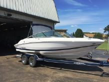 2020 Regal 2000 ES Bowrider