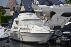 1989 Princess 30 DS