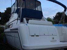 1994 Carver Yachts 310 Santego