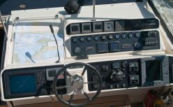 Photo of 50' Atlantic 50