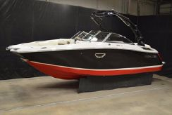 2015 Cobalt 24SD with 300 HP