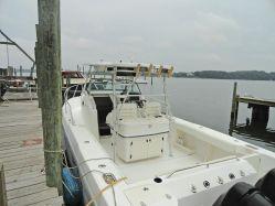 photo of  29' Boston Whaler 290 Outrage