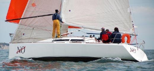 2007 Seaquest 320