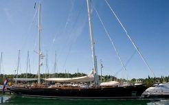 1998 Heli Yachts 35 m