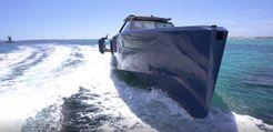 2018 Evo Yachts 43