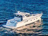 photo of 52' Tiara 5000 Express