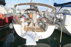 2008 Comar COMET 41 S