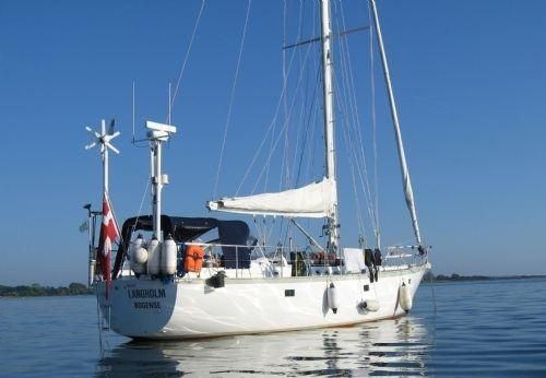 2001 Blue Water langholm 43
