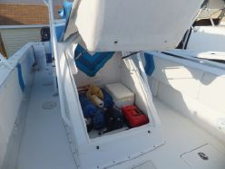 Photo of Cobra catamaran 357 sea viper c/c new engines 5 yr warranty