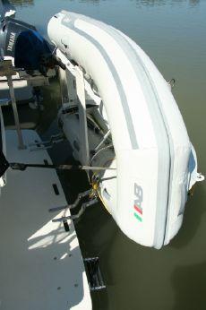 2002 Commander Sportfish