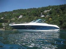 1996 Sea Ray Boats 230 OVERNIGHTER SIGNATURE