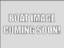 2015 Hurricane SunDeck Sport 211 OB