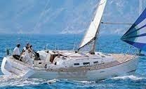 2006 Dufour Yachts DUFOUR 44 PERFORMANCE