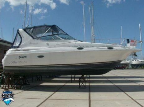 1999 Cruiser 3075