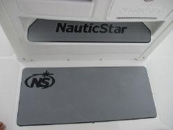 photo of  NAUTIC STAR 28 XS